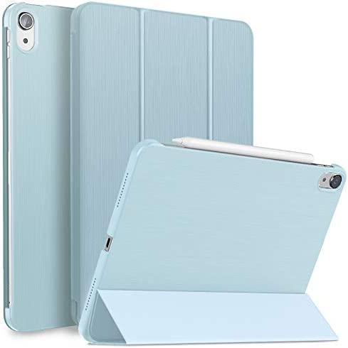 Supveco for iPad Air 4 Case for iPad Air 4th Generation Case iPad Air 10 9 inch Case with Auto product image
