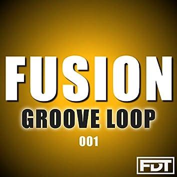 Fusion Groove Loop 001