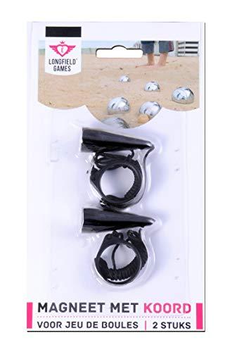 Engelhart - 010160 - Ramasse boule magnétique - jeux de pétaque