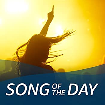 Song of the Day for Prime Members