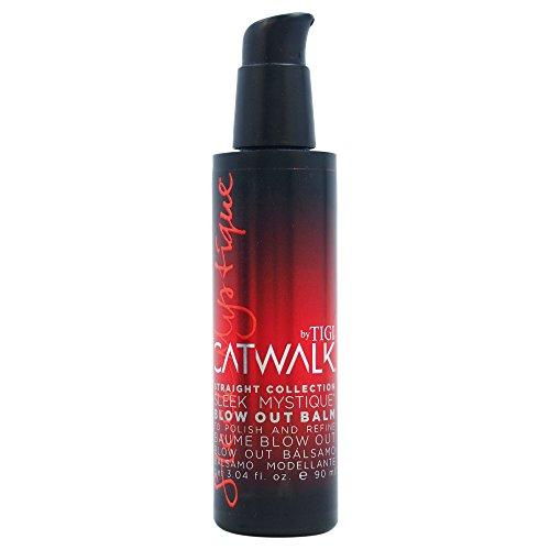 TIGI Catwalk Sleek Mystique Baume du Blow Out 90 ml