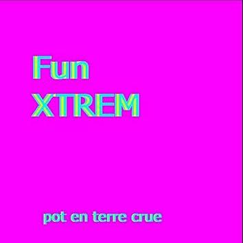 Fun XTREM