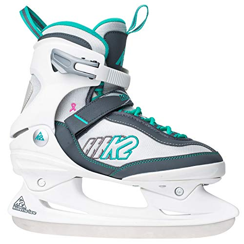 K2 Kinetic Ice W, Patines Hielo para...