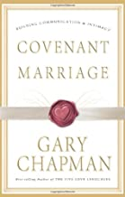 the marriage covenant in the bible