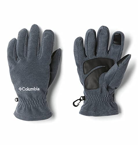 M Thermarator™ Glove Guanti in pile