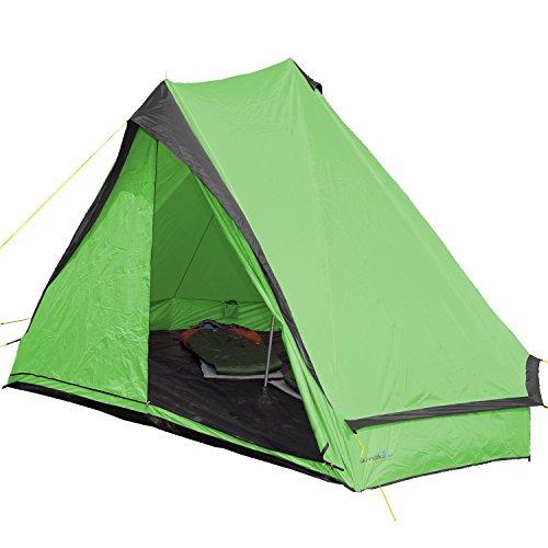 Skandika Comanche tent
