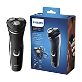 Philips Shaver Series 1000 Electric Shaver (Model S1332/41)