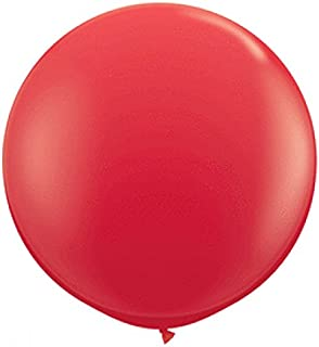 Best qualatex balloons wholesale Reviews