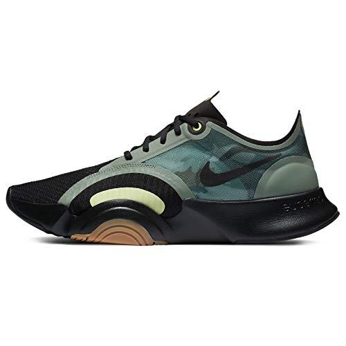 Nike Superrep Go Mens Training Shoe Cj0773-032 Size 10