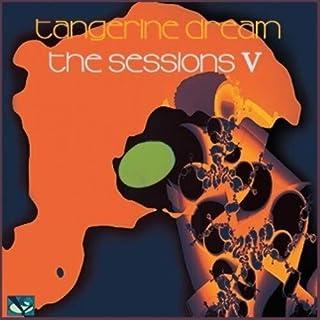 Sessions V (2CD Digipack incl. 3 Live Tracks & a Video)