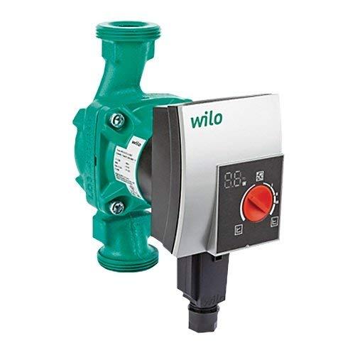 Wilo Hocheffizienzpumpe YONOS PICO 180mm EB verschiedene Modelle Umwälzpumpe Heizungspumpe Größe 25 1-4