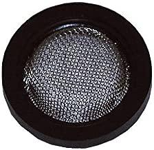 Uniq Ultimate Care TK-Pro Green Intelligence TK-Ecostar vhbw 2x filtres en mousse HX 481010354757 pour s/èche-linge /échangeur de chaleur TK-Evo