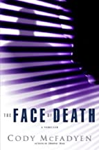 Best cody mcfadyen the face of death Reviews
