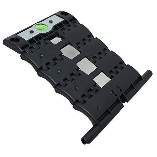 2 St. Einbruchsschutz für Rolladen durch Hochschiebesicherungen SecuBlock® rapid, 3-gliedrig von Selve® (3-gliedrig)