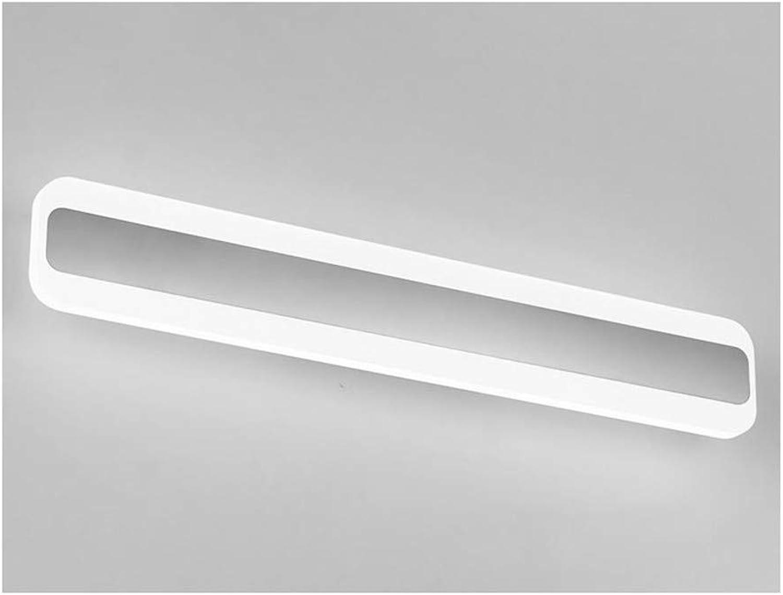 Lingjiushopping Couchtisch Modern Glas Design Weiss Oval Plan Des