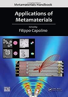 Applications of Metamaterials
