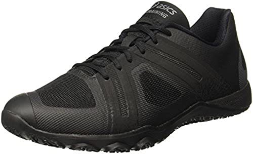 ASICS Conviction X 2 Training Schuh