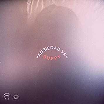 Ansiedad VR