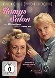 Romys Salon (Film): nun als DVD, Stream oder Blu-Ray erhältlich thumbnail