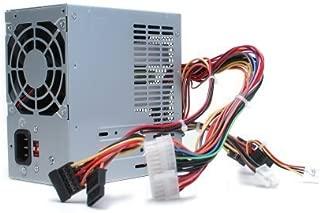 Dell - 300 Watt Power Supply for Inspiron530 531 Vostro 200/400 [XW600].