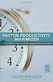 busy pastor guide online