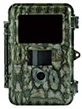 """Boly Trail Camera Game Camera SG560K-18mHD 1080P Video with 2"""" LCD Display 60° Lens Waterproof,..."""
