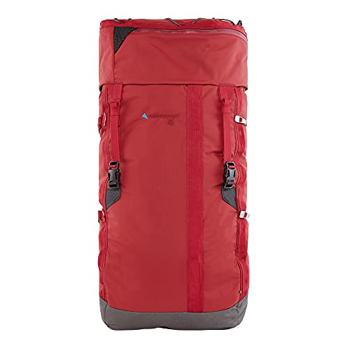 Klättermusen - Tor Backpack 80L - technischer Trekkingrucksack