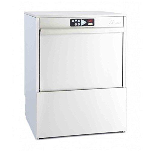 Lave-vaisselle frontal Topline panier 50 x 50 cm - Avec adoucisseur