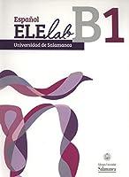Español Elelab B1