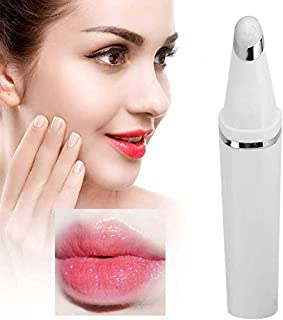 Anti Aging Anti Wrinkle Massager, Eye Massager 42 ℃ Thermostat Relieve Your Dark Circles Perfectly Eliminate Eye Bags And Puffiness, Firming Skin Anti Aging Remove Wrinkles lsmaa