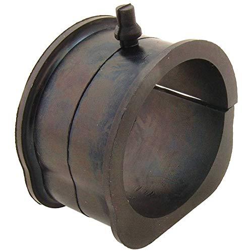 Grommet Steering Rack Housing Febest SBGB-B12R Oem 34115-AA030