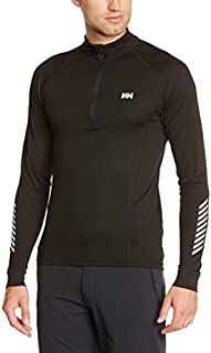 Dry Charger 1/2 Zip Running and Outdoor Top - AW16