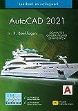 AutoCAD 2021: Computer Ondersteund Ontwerpen