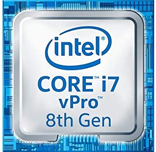 2019 Newest HP Premium Desktop Computer, Intel 4-Core i7-7700T, 2.9GHz, Up to 3.8GHz, 16GB RAM, 1TB HDD, 512GB SSD, DVD Dr...