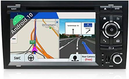 350z navigation _image2