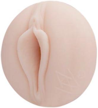 Fleshlight Girls shopping Angela Inventory cleanup selling sale White Indulge Realistic Male Masturb