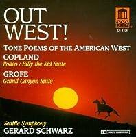 Treya Quartet Plays Gabriel Faure by GABRIEL FAURE (2011-02-22)