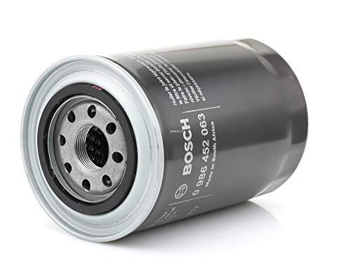 Bosch 986424523 juego de pastillas de frenos