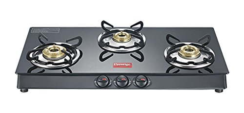 Best prestige stove