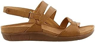 Best baretraps rebound sandals Reviews