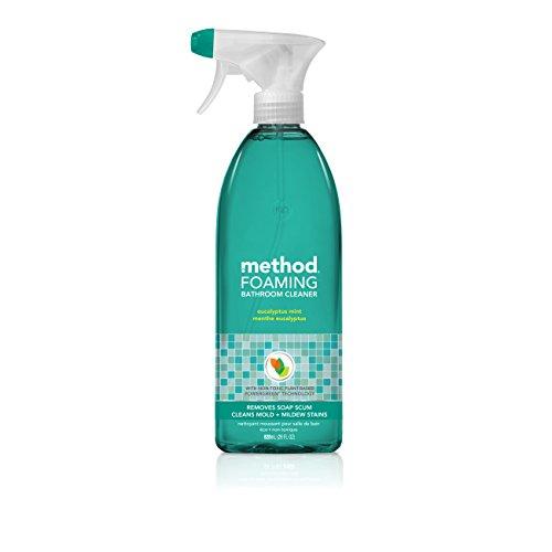 honest company bathroom cleaner - 6