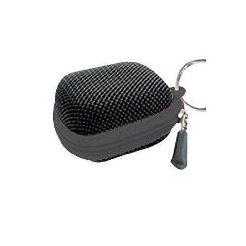 Hot Sale SendStation EARB-BK earBuddy iPod Headphone Case - Black