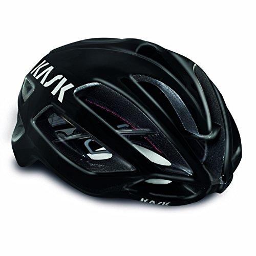 cute bicycle helmet