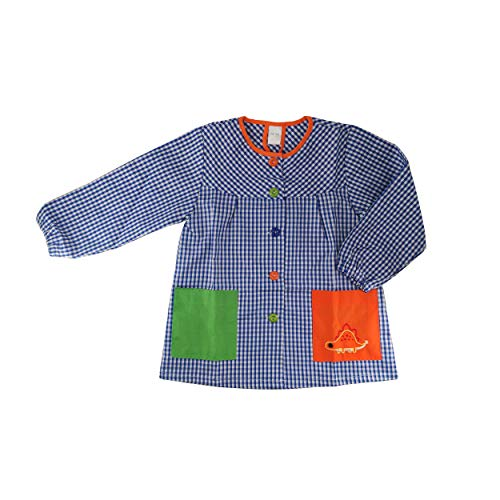 Kiz Kiz Bata Escolar Infantil Multicolor Baby Infantil de...