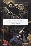 Arte, fede e medicina nella Venezia di Tintoretto. Catalogo della mostra (Venezia, 6 settembre 2018-6 gennaio 2019)