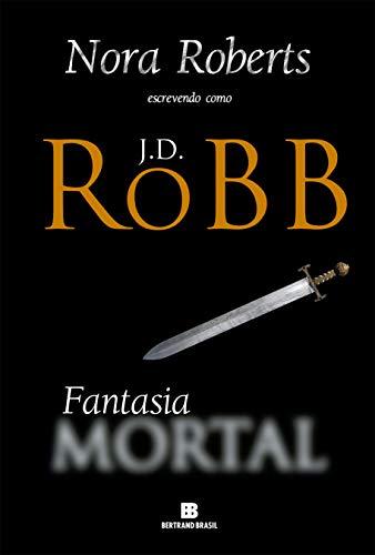 Fantasia mortal (Vol. 30)