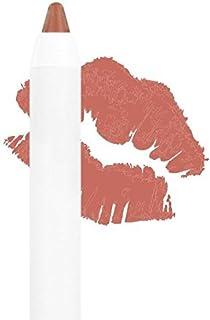 Colourpop Lippie Pencil (Beeper)