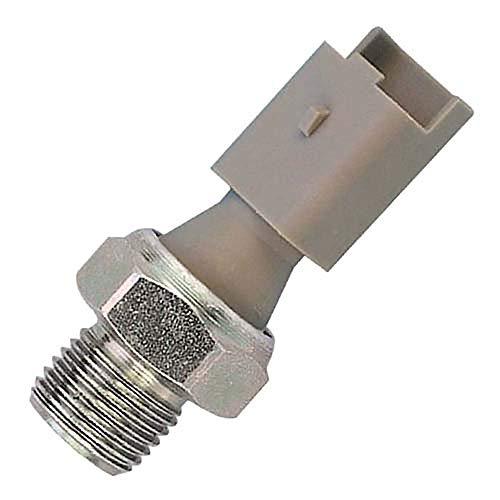 Preisvergleich Produktbild FAE 12640 Schalter