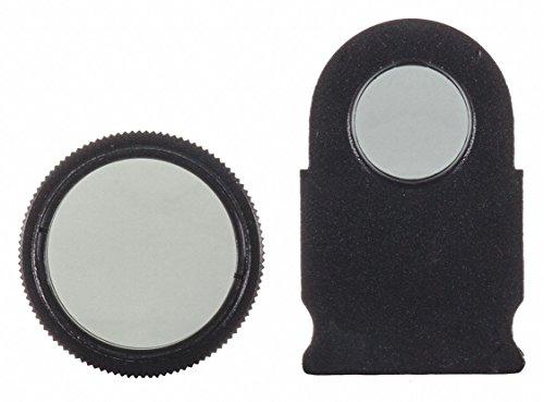 Microscope Polarizing Kit
