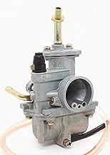2002 ttr 90 carburetor